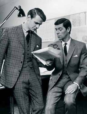 1960 male fashion icons 91